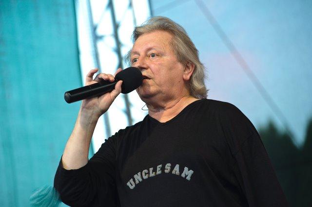 JzM 2009 – TELEVIZE