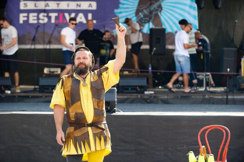 JzM 2014 – FEST.I.VAL