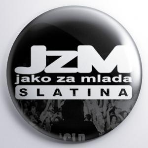 JzM 2019 3/8/2019