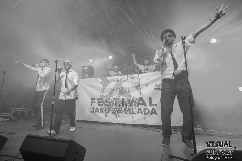 JzM 2015 – FEST.I.VAL