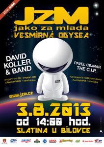 JzM 2013 3/8/2013