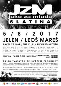 JzM 2017 5/8/2017