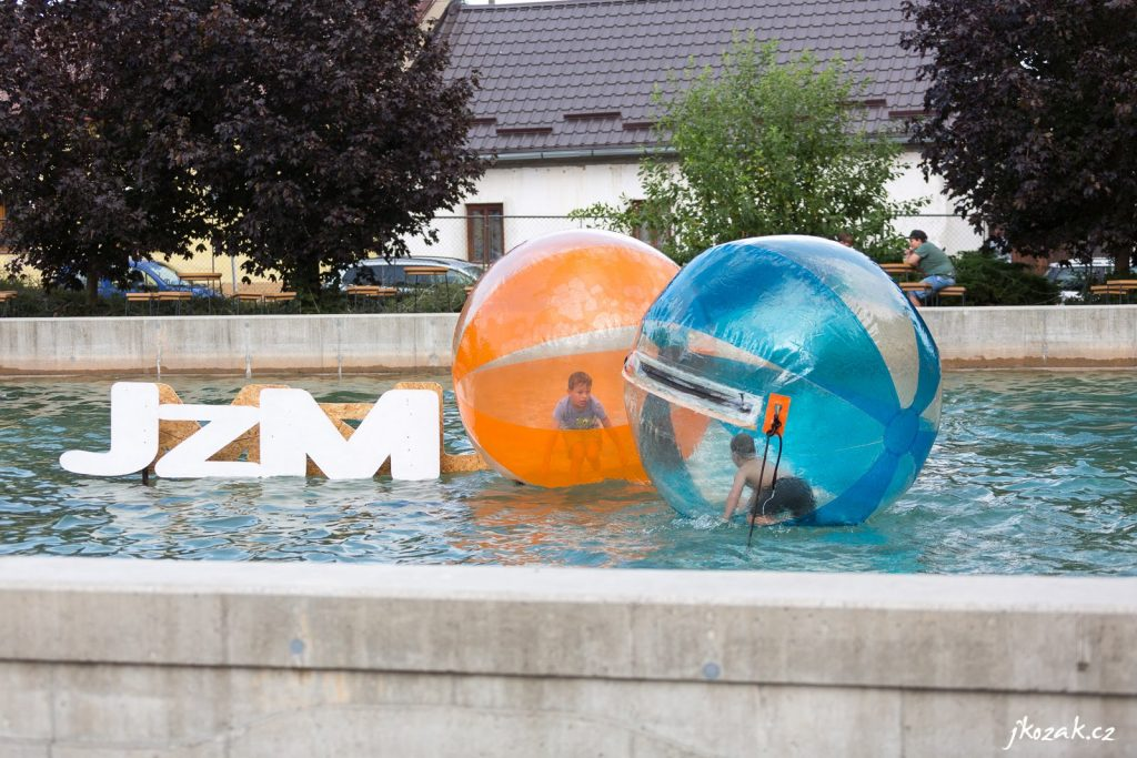 JzM 2018 (20 let JzM)