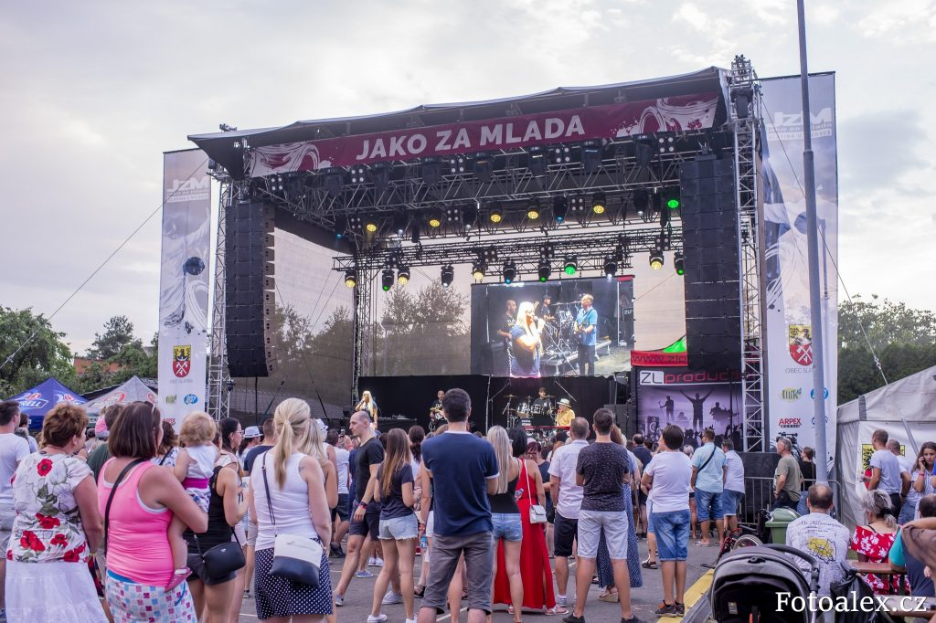 JzM 2018