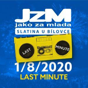 JzM 2020 1/8/2020