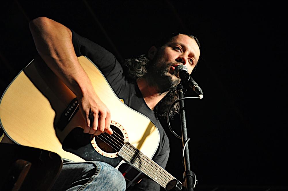 JzM 2010 – NA ZÁMKU (vystoupení)